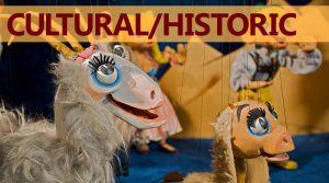 cultural-historic