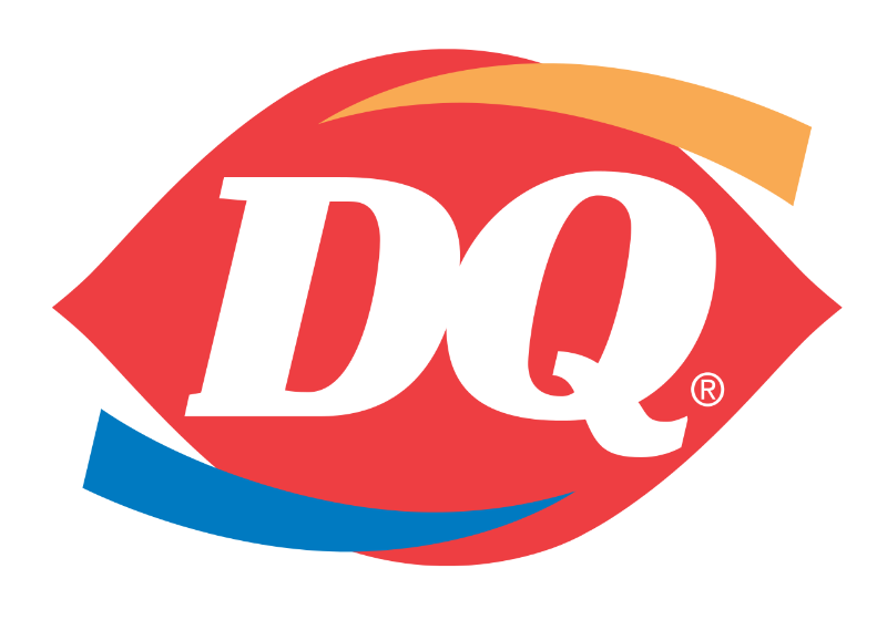 DINING-FAST-FOOD-Dairy-Queen