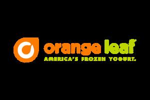 DINING-COFFEE-SWEETS-Orange-Leaf