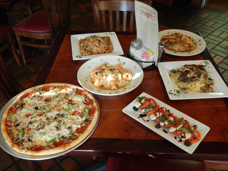 DINING-ITALIAN-PIZZA-Pasta-Bella