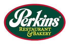 DINING-CASUAL-Perkins