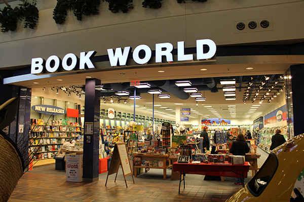 SHOP-Book-World