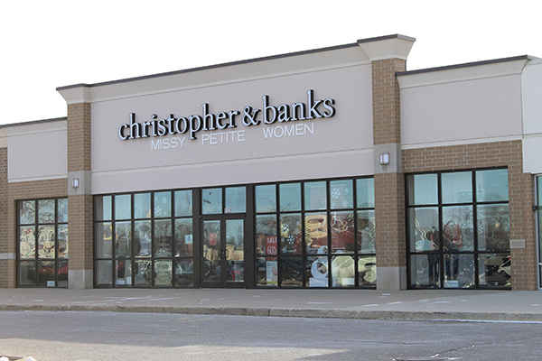 SHOP-Christopher-Banks