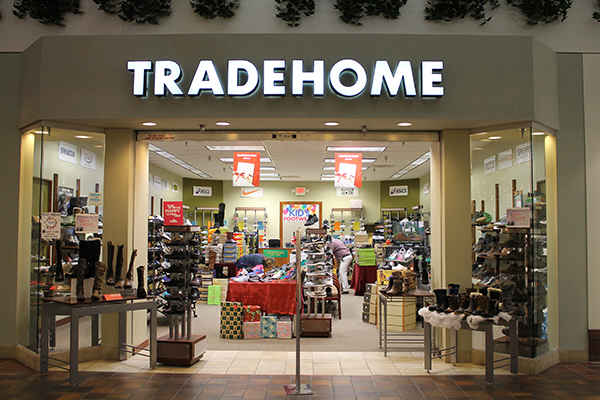 SHOP-TRADEHOME-SHOES