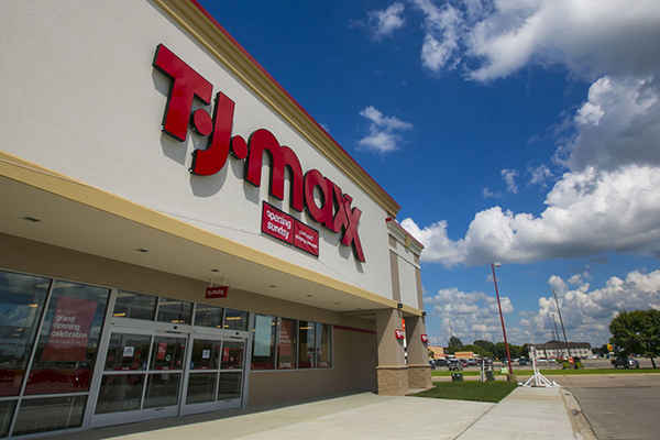 worldissime.info The article below is mainly designed to talk about the keystone which is on tj maxx rewards payment login. The author is going to go through a brief analysis of the worldissime.info credit card and indicate us some of the benefits rewards and perks of the credit card.