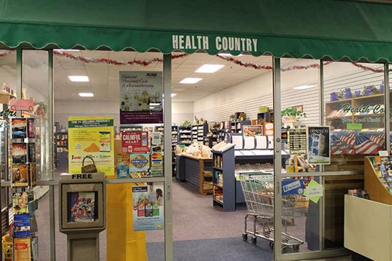 SHOP-Health-Country