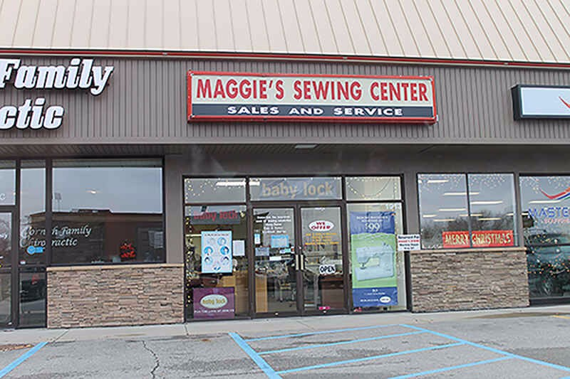 SHOP-Maggies-Sewing-Center