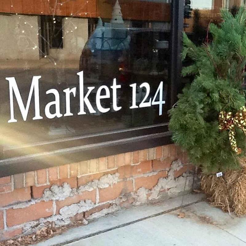 SHOP-Market-124
