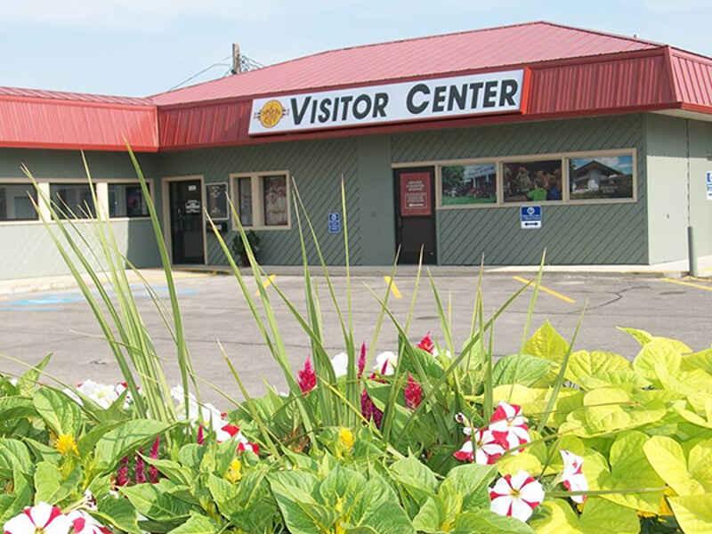 SHOP-Mason-City-Visitor-Information-Center