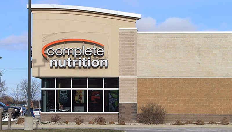 SHOP-Complete-Nutrition