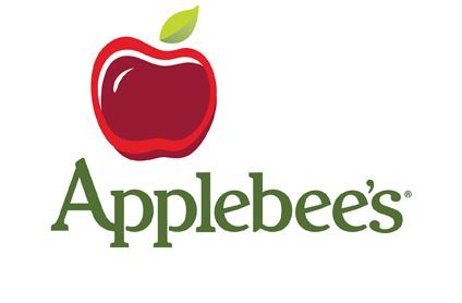 EAT-APPLEBEES