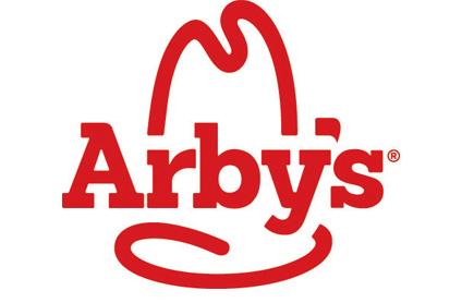 EAT-ARBYS
