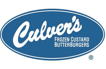 EAT-CULVERS