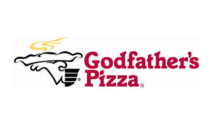 EAT-GODFATHERS