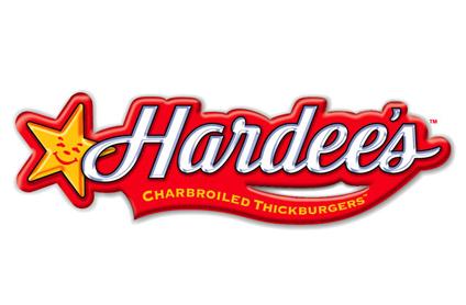 Hardeesv2