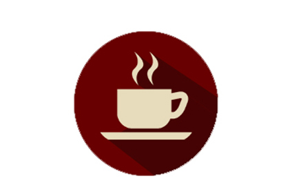 EAT-COFFEE-GENERIC