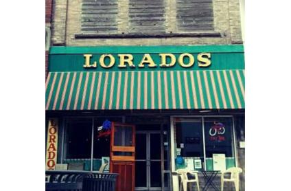 EAT-LORDADOS