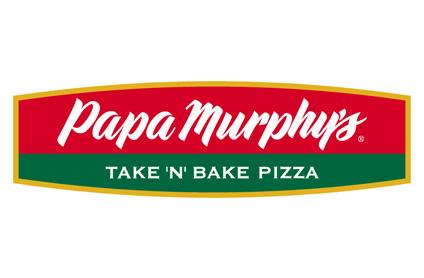 EAT-PAPA-MURHYS