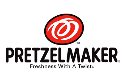 EAT-PRETZLE-MAKER
