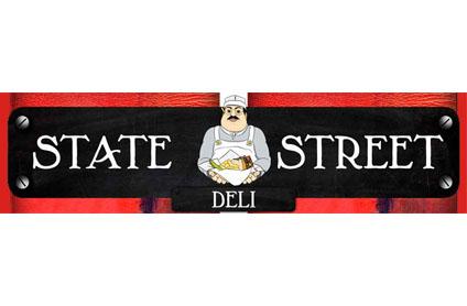EAT-STATE-STREET-DELI