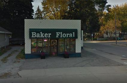 SHOP-BAKER-FLORAL
