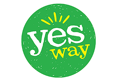 SHOP-YesWAY