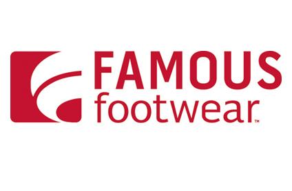 SHOP-FAMOUS-FOOTWEAR