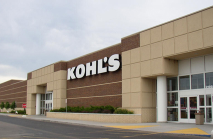 Shop-Kohls