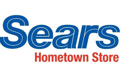 shop-sears-hometown