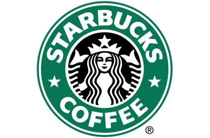 EAT-STARBUCKS
