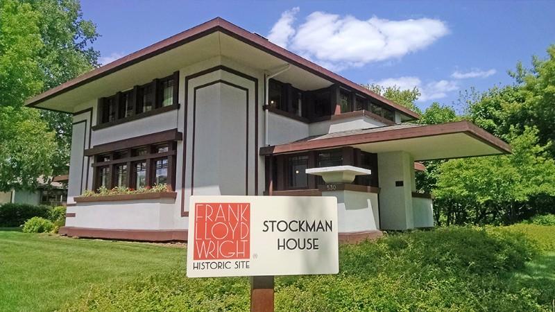 Stockman_House-1024x680