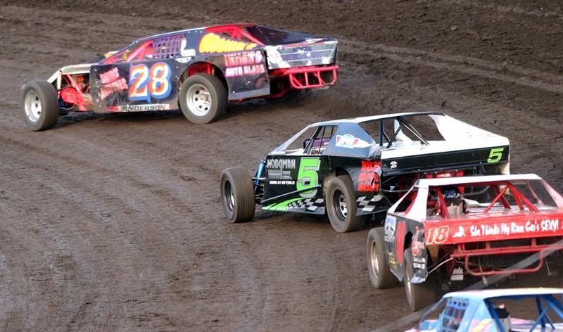 Speedway1024