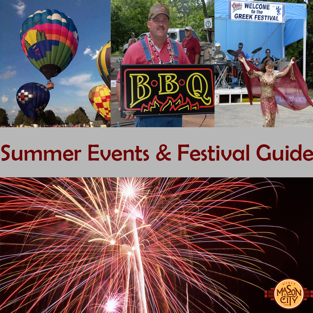 Summer Events | City of Yucaipa |Summer Event