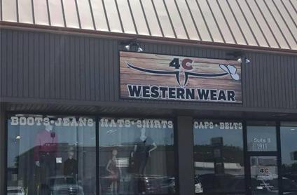 4C-Western-Wear
