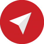 home-mail-icon