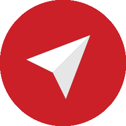 Home Mail Icon Visit Mason City