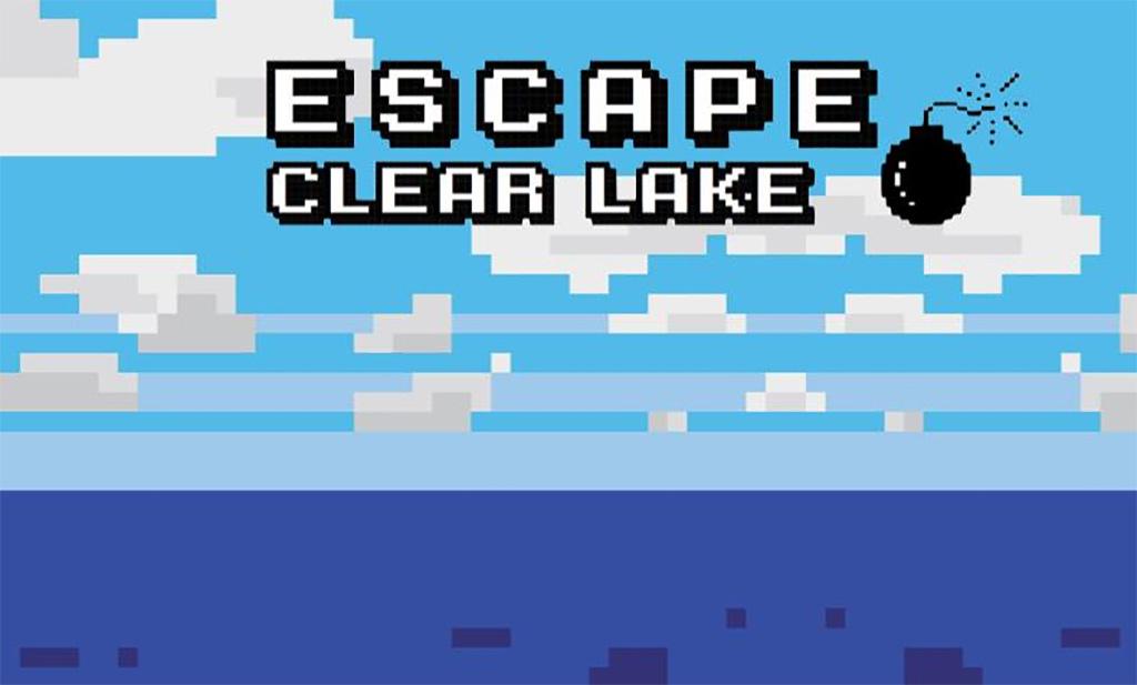 Escape Room Iowa