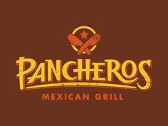 DINING-MEXI-Pancheros