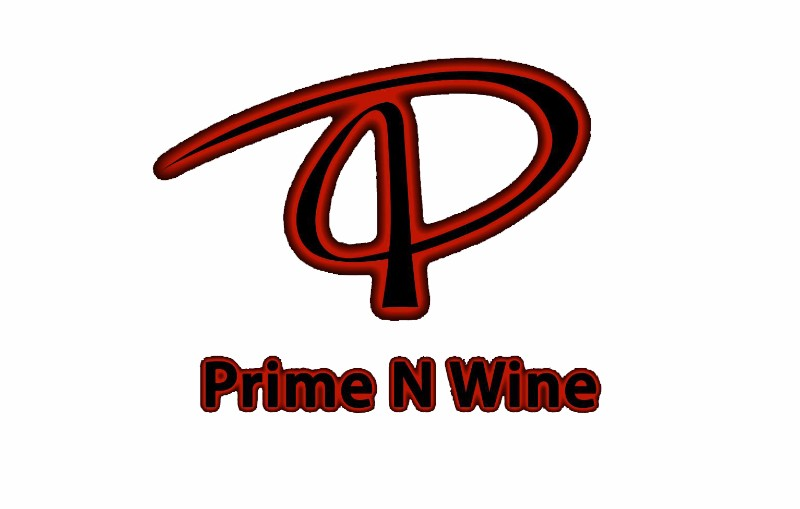 DINING-FINE-DINING-Prime-N-Wine