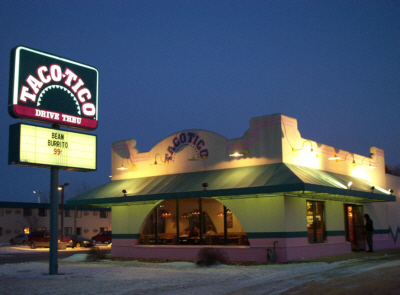 DINING-MEXI-Taco-Tico
