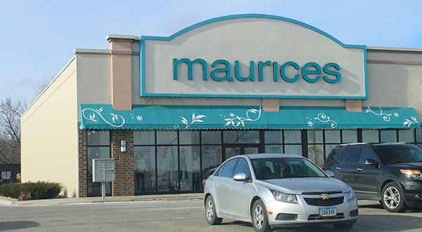 SHOP-Maurices