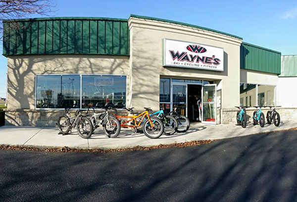 SHOP-Waynes-Ski-and-ycle