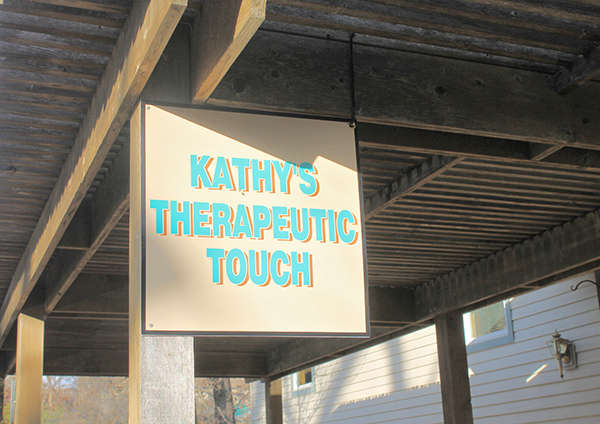 RELAX-KATHYS-THEAPUTIC-TOUCH-OUTSIDE-ONLY