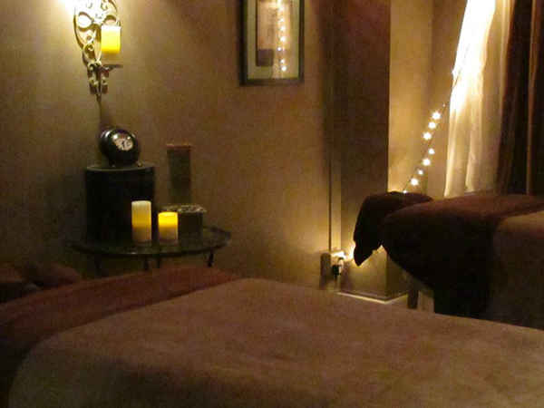 RELAX-SALON-220-SPA-INSIDE