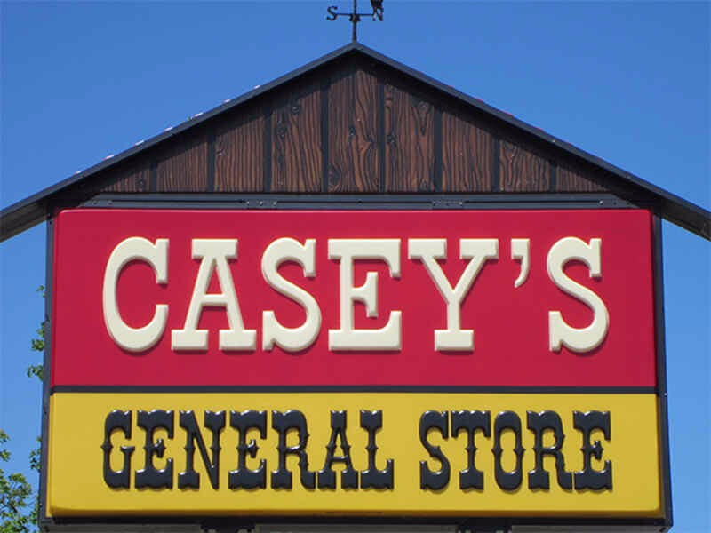 SHOP-Caseys-04