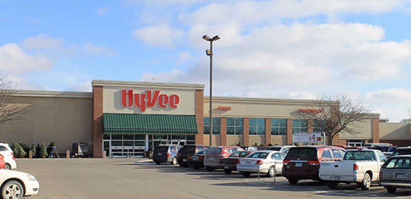 SHOP-Hyvee-East