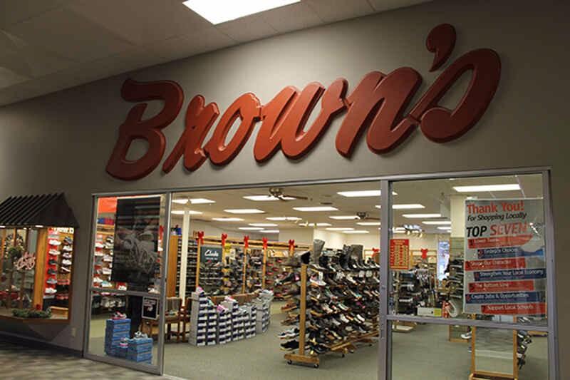 SHOP-Browns-Shoes