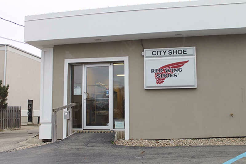 SHOP-City-Shoe