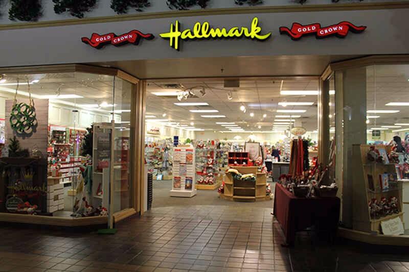 SHOP-Evanson-Halmark