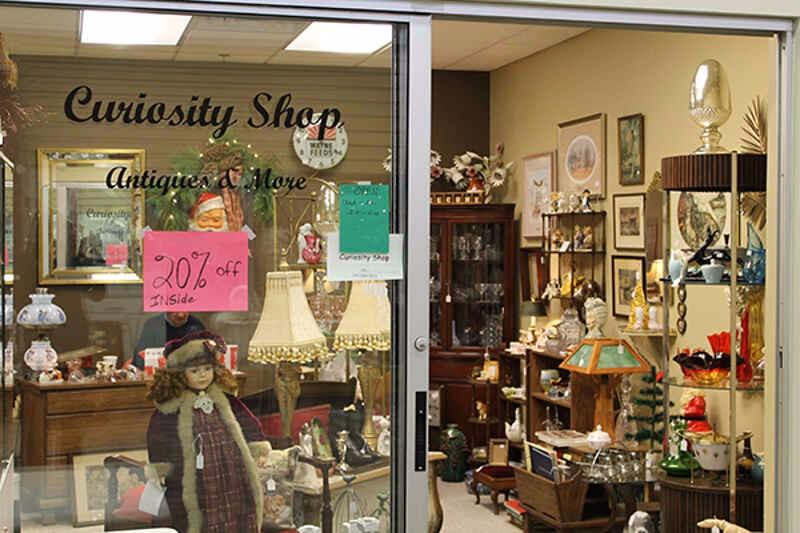 SHOP-Curiosity-Shop-Antiques-More
